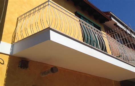 impermeabilizzazione terrazzi roma impermeabilizzazione terrazzo a roma guaina resina