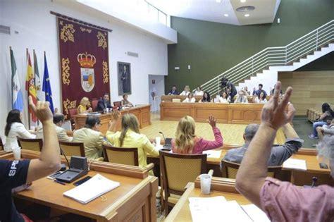 el ayuntamiento de laredo aprueba los presupuestos m 193 s inversores de su historia torremolinos aprueba definitivamente el presupuesto de 2017 en el pleno de julio