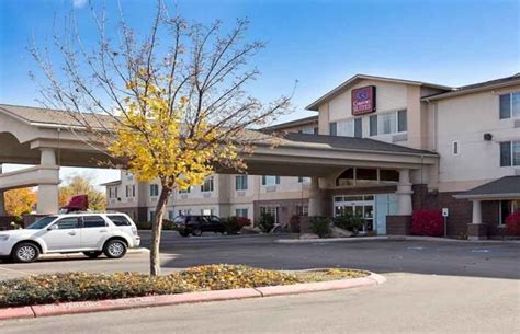 comfort suites boise id comfort suites boise airport sold 2006 crystal
