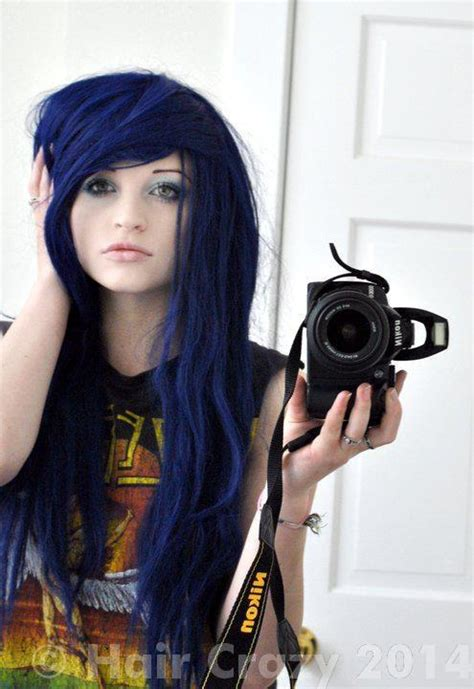 navy hair color help navy blue hair forums haircrazy