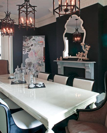 dining room tables atlanta chaymaucam com 1000 images about dining rooms on pinterest chairs
