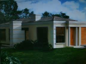 african house designs house plans and design house plans single storey south africa