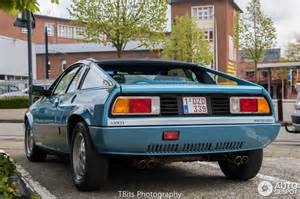 Lancia Beta Monte Carlo For Sale Lancia Beta Montecarlo 1 May 2016 Autogespot