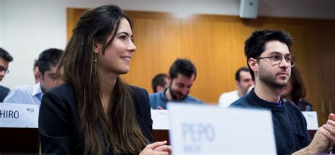 Iese Mba Curriculum by How To Prepare For Your Gmat Iese Mba