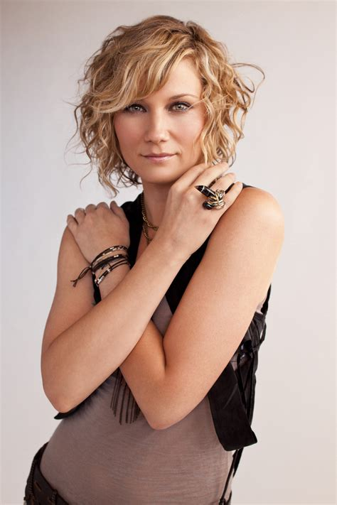 sugarland s jennifer nettles records pepsi max commercial