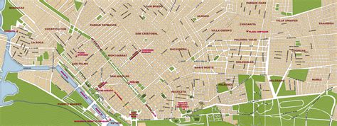 buenos aires national geographic destination city map books argentina travel guide argentina website sitemap