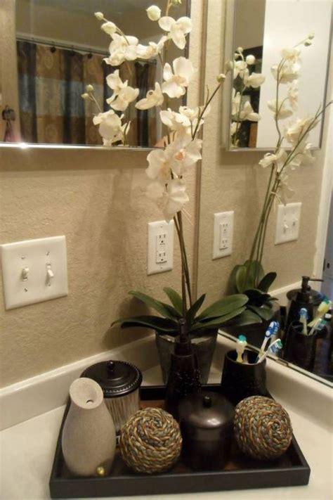 25 best ideas about zen bathroom on pinterest zen