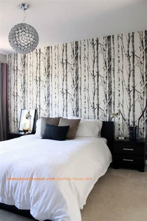 gambar wallpaper dinding untuk kamar anak wanita sangek si kamar web search usearch id