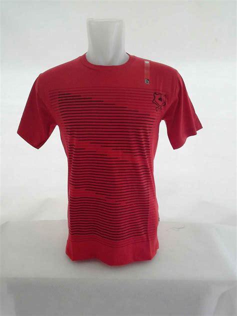 desain baju kaos yang menarik desain kaos yang menarik kaos