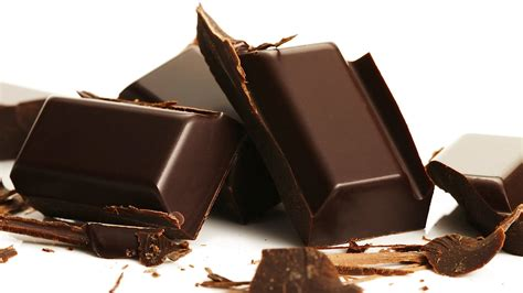 wallpaper coklat batang what makes dark chocolate a superfood superfoods guide