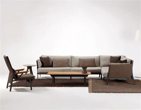 urquiola outdoor furniture outdoor furniture collection by urquiola for kettal interiorzine