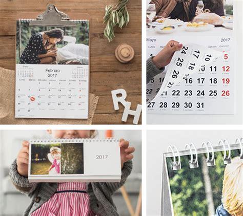 doodle calendar español calendario con foto gallery of calendario con orologio