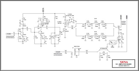 pignose 40 watt wiring diagrams wiring diagrams