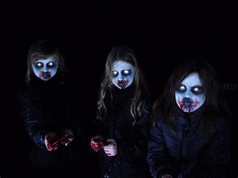 film horror ouija ouija early stills from uk production hnn