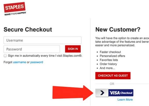 Staples Check Gift Card Balance - check my balance on target visa gift card dominos pizza claremont