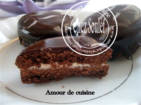 gateau amour de cuisine gateaux secs rondelles au chocolat amour de cuisine