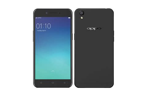 oppo mobile prices oppo mobile phones compare prices shopping