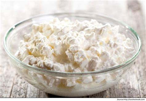 100 Grams Of Cottage Cheese by Top 6 Foods High In Protein That Help Build