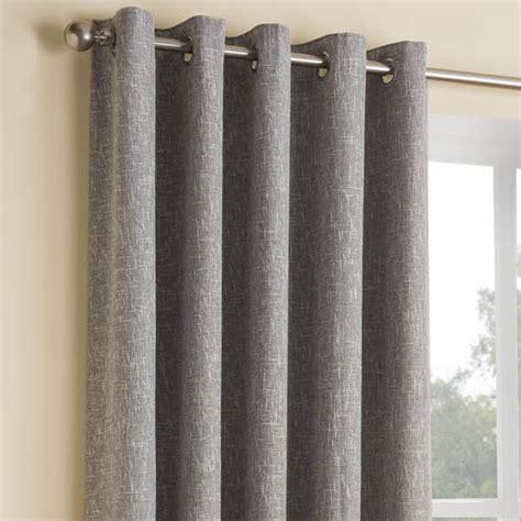 large eyelet curtains huxley silver eyelet curtains eyelet curtains curtains