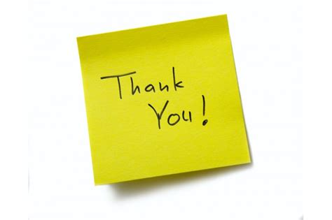 thank you letter to for reward thank you letter to for reward 28 images 45 thank you