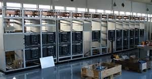 Fiat Production Plants Automotive Fiat Production Plant Serbia Logstrup