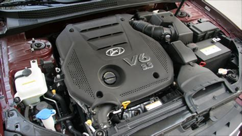 small engine repair training 1993 hyundai sonata seat position control 2009 hyundai sonata first impressions car news auto123