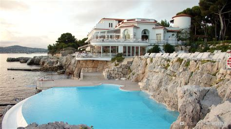 hotel du cap alain bri 232 re luxury hotels luxury hotels