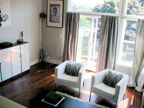 white and silver living room winter color trends living alaska hgtv