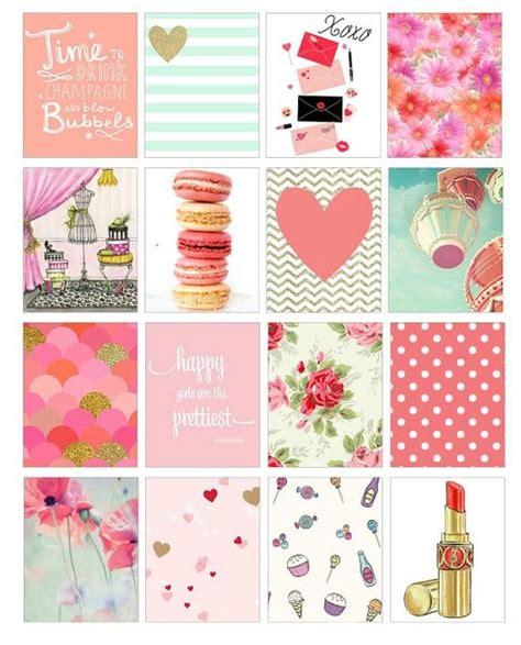 printable planner accessories 243 best printable planner stickers planner accessories
