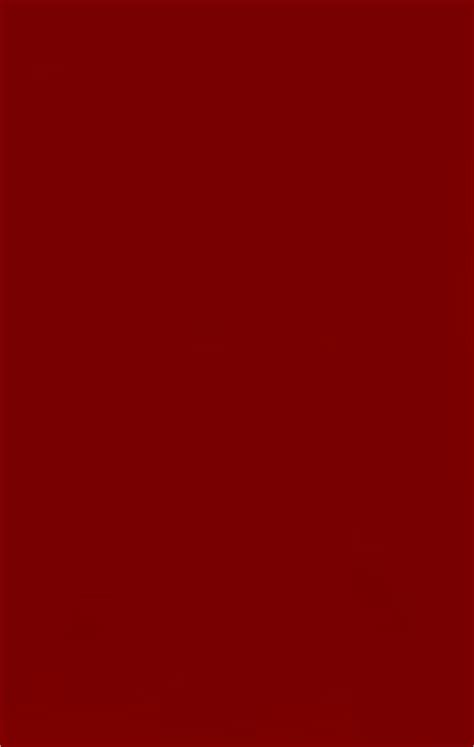 garnet colors 1000 images about paint color scheme garnet from the
