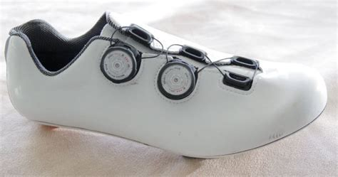 Kaos All About Bicycle 17 17 best images about cycling shoes on bike