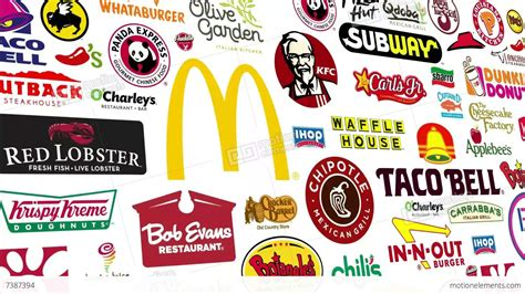 7 Brands That Disappointed Me by Food Product Logos Images Search