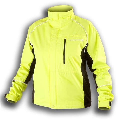 best waterproof road cycling jacket top 5 s mtb jackets tredz