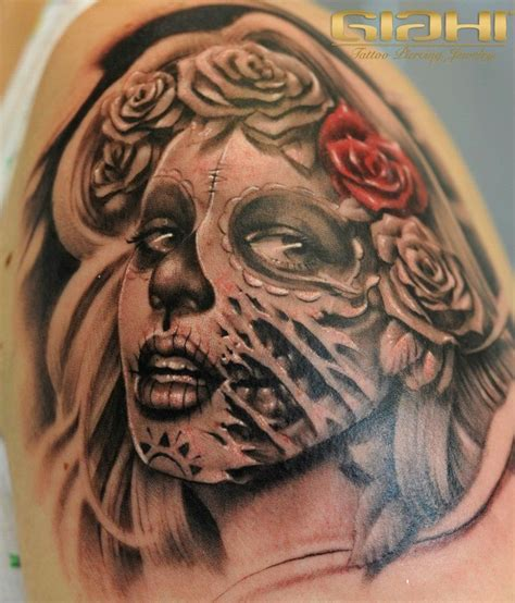 jonathan orozco tattoos 17 best images about tattoos by maxx on