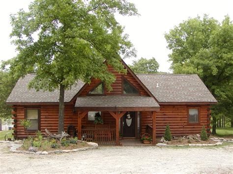 Cabin Rentals In Missouri by Branson Vacation Rental Cabins Vacation Rentals 225 Freund Dr Ridgedale Mo United States
