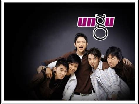 Download Mp3 Album Full Ungu | kumpulan lagu ungu koleksi terbaik full album youtube