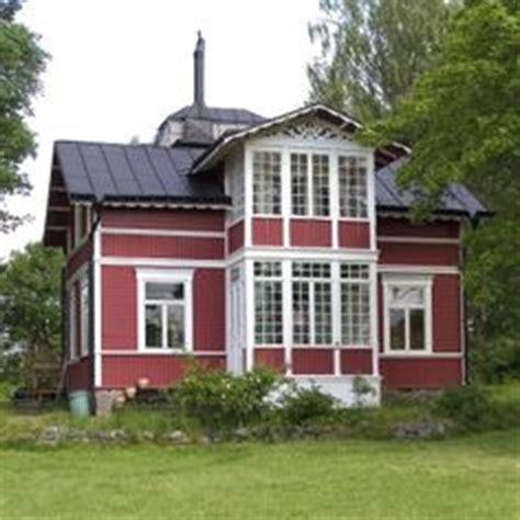 veranda schwedenhaus sj 246 dalshus classic sj 246 dalshus schwedenhaus holzhaus