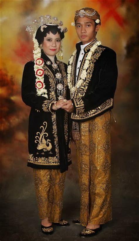 Kalung Bross Bross Kebaya Aamh286e kumpulan foto model baju kebaya jawa tengah trend baju