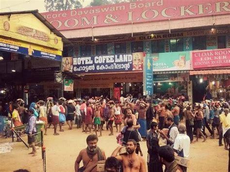 Footlocker Mba by Swamiye Sharanam Ayyappa Sabarimala Tour 2014