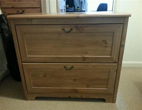 Drawers Gumtree by Mandal Drawers Gumtree Nazarm
