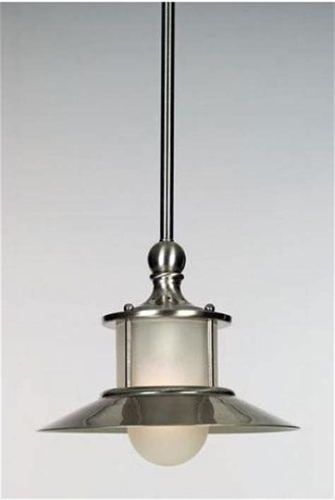 Nautical Kitchen Lighting Nautical Piccolo Pendant Pendant Lighting Ceiling Light Ceiling Fixture Transitional