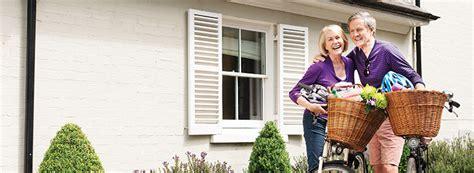 over 50 house insurance over 50s home insurance post office 174