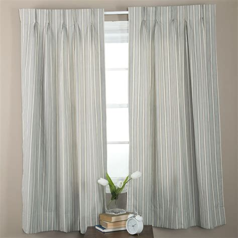 pinch pleated sheer curtains pinch pleat sheer curtains sale home design ideas
