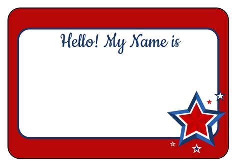 Free Name Label Cliparts Download Free Clip Art Free Clip Art On Clipart Library Name Tag Sticker Template