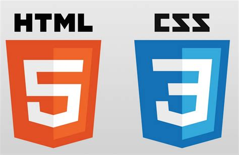 pattern html5 you re the css to my html fruthie codes medium