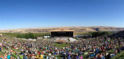 maryhill winery seating chart maryhill winery concert tickets related keywords