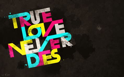 wallpaper quotes love true love quotes wallpapers hd wallpaper of love