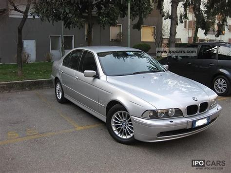buy car manuals 2002 bmw 530 seat position control service manual how to fix cars 2003 bmw 530 security system bmw 530i 2000 us wallpapers and