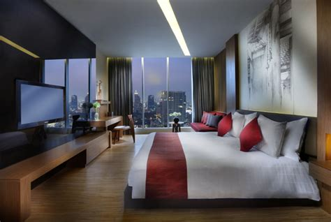 bangkok airport sleeping rooms stuck with a non refundable hotel room now you can sell it lonely planet travel news