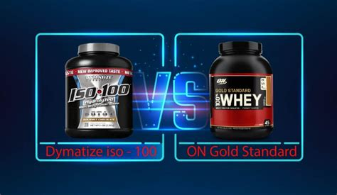 Whey Iso Gold dymatize iso 100 vs gold standard supplement reviews